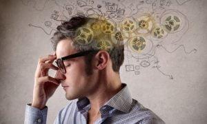 7 Giftige Gedanken, die unser Leben vergiften und wie wir sie loswerden