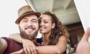 8 Intime Angewohnheiten von Paaren, die eng miteinander verbunden sind