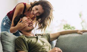 Kompatibilität zwischen Sternzeichen: Mit wem bildest du das perfekte Paar?