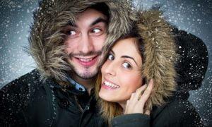 8 Mythen über das Eheleben, die du von nun an ignorieren kannst