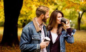 Platonische Beziehung: 4 Merkmale platonischer Liebe