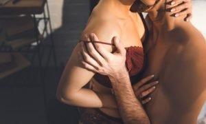 Sexuelle Seelenverwandte: Zeichen, dass du deinen romantischen Seelenverwandten getroffen hast