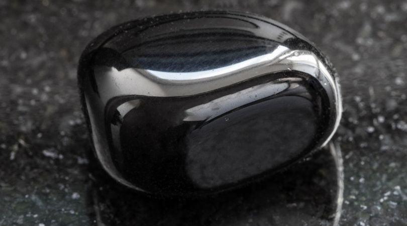 Steinbock Onyx