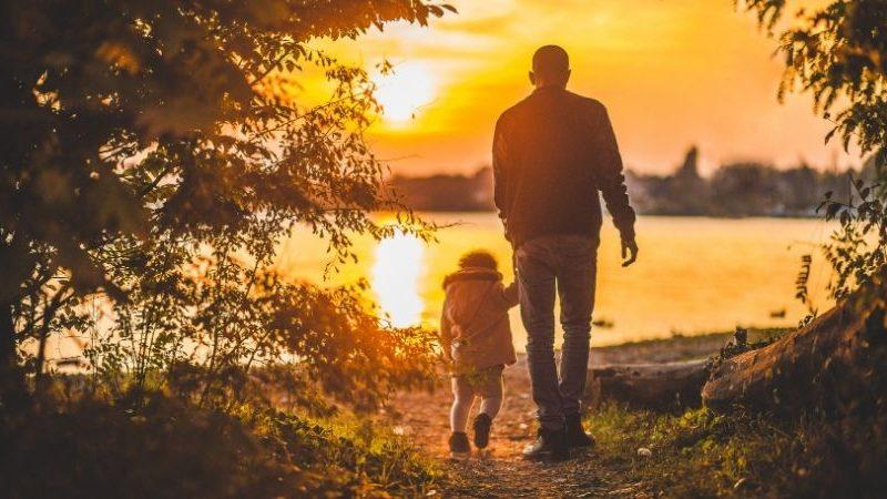 Warum es so schlimm ist, Paare zu fragen, wann sie Kinder haben werden