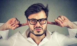 Was ärgert einen Narzissten am meisten
