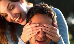 Was ist wichtig in einer Beziehung: 10 Dinge, die in einer Beziehung wichtiger sind als die Liebe
