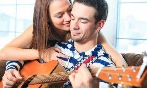 """Wie häufig """"Ich liebe dich"""" zu unseren Lieben zu sagen, unser Leben verändern kann"""