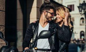 6 einfache Möglichkeiten, wie du deine Beziehung auffrischen kannst