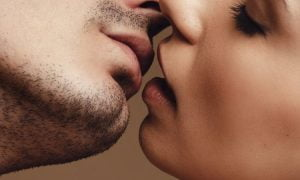 15 innovative Wege, wie man eine Beziehung wieder auffrischen kann