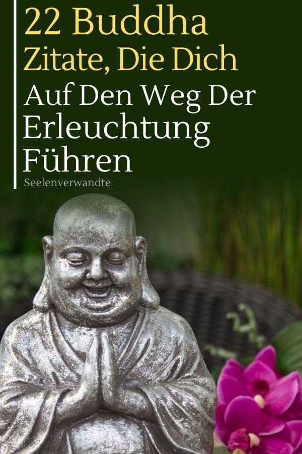 buddha zitate-buddha zitate positiv-buddha sprüche-der kleine buddha zitate