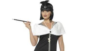 47 der besten Coco Chanel Zitate zu Mode, Leben und Luxus!