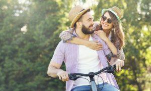 10 Zeichen, dass du eine perfekte Beziehung hast
