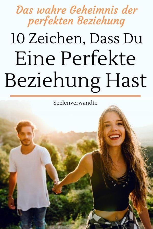 perfekte Beziehung-perfekte beziehung tipps-die perfekte beziehung
