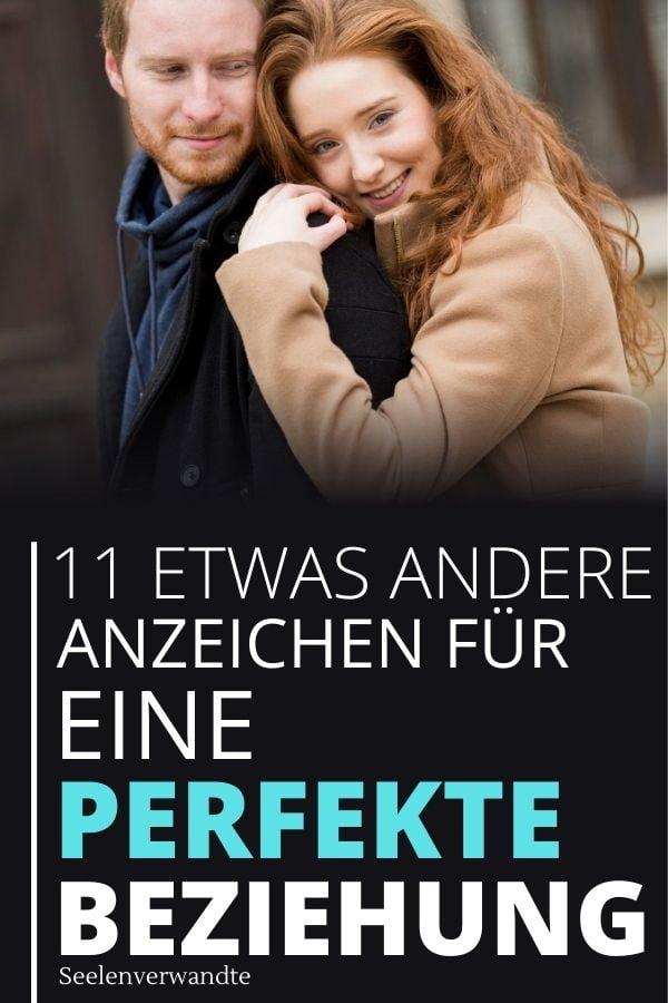 perfekte Beziehung-perfekte beziehung tipps-glücklichen Paare-glückliche beziehungen