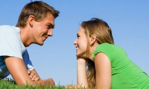 17 Fakten, die erklären, warum manche Paare sich scheiden lassen und andere 30 Jahre zusammen sind