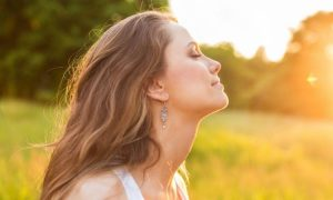 10 Tricks zum Angstmanagement, mit denen du dich wieder ruhig fühlen kannst
