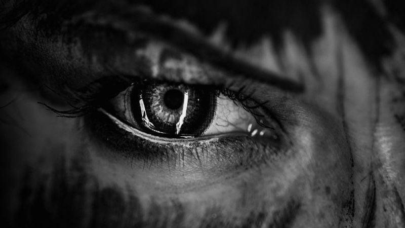 11 Möglichkeiten, sich vor emotionalen Manipulationen zu schützen