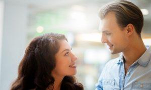 15 Dinge, die du deinem Partner sagen solltest, damit er sich wieder verliebt