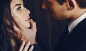 2021 Liebeshoroskop Vorhersagen für die Beziehung deines Sternzeichens