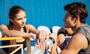 23 Sätze, an denen du eine toxische Beziehung erkennst