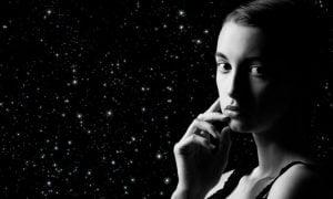 5 wichtige Zeichen, dass du eine hochsensible Person bist
