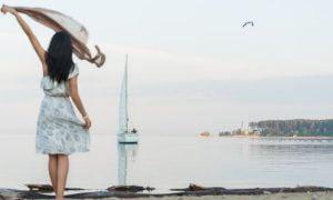 6 unfassbare Dinge, die passieren, wenn du deinen Seelenverwandten triffst