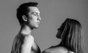 8 unglaubliche Wege, wie sich dein Körper verändert, wenn du dich verliebst