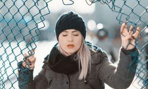 9 klare Zeichen, dass du in deiner Beziehung zu viel gibst