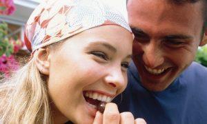 Die Wissenschaft erklärt 10 Geheimnisse einer gesunden Beziehung