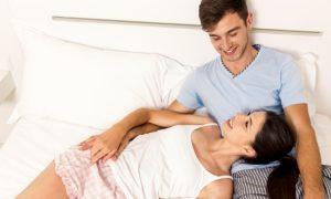 10 ultimative Lektionen, die Frauen über Liebe und Beziehungen lernen sollten