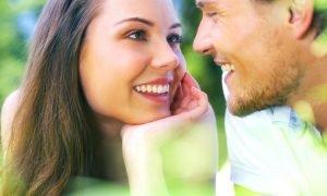 Ich liebe meinen Mann: 100 Gründe - Liste