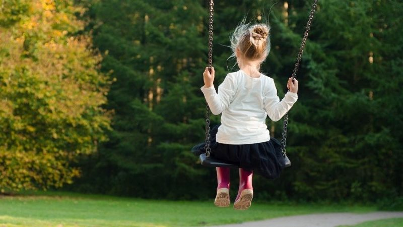 Positive Disziplin für ängstliche (und nicht ängstliche) Kinder