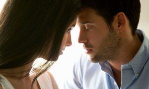 Was brauchen Männer wirklich in einer Beziehung?