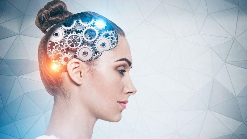 Wie du dein Gehirn trainierst, um nicht ständig überdenken zu müssen