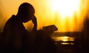 Wie man spirituelle Menschen erkennen kann: 15 eindeutige Zeichen