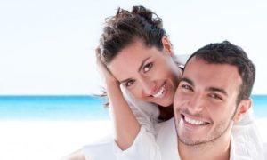 10 wichtige Dinge, die die beste Beziehung deines Lebens ausmachen werden