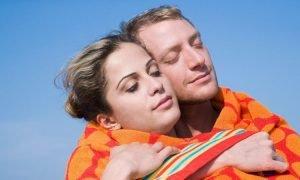 10 Dinge, die gute Männer niemals in einer Beziehung tun sollten
