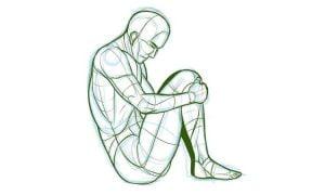 3 Anzeichen, dass jemand an einer postnarzisstischen Belastungsstörung (PNSD) leidet