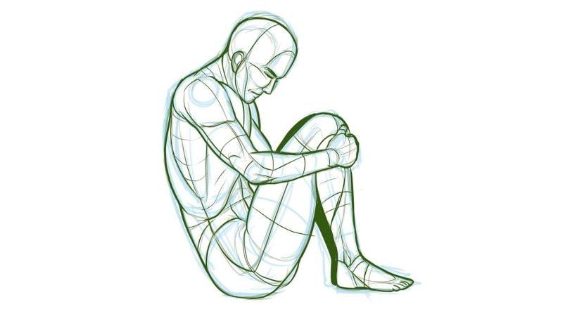 postnarzisstischen Belastungsstörung-Post Narzisstische-Stress Störung-PostNarzisstische-belastungsstörung