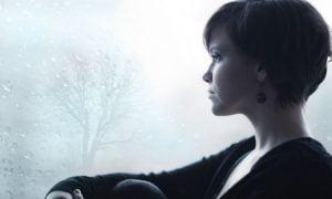 10 wenig bekannte psychologische Fakten über Depression: Warum bist du traurig?