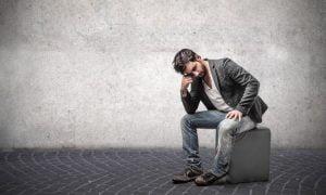 6 geheime Gründe, warum er sich distanziert