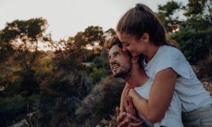 10 wichtige Anzeichen dafür, dass deine Beziehung von Dauer sein wird