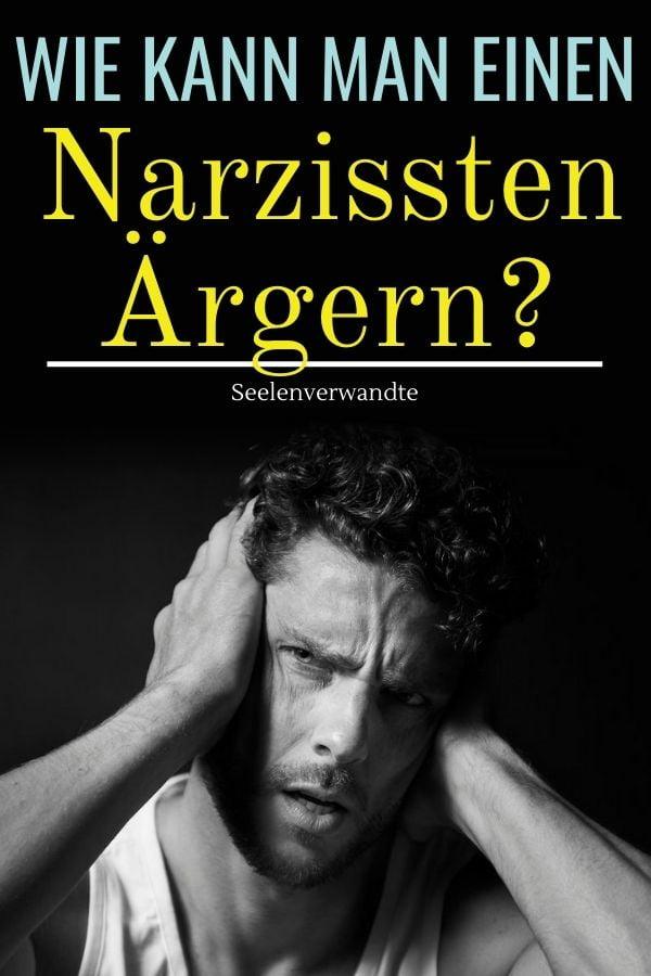 Narzissten ärgern-was ärgert einen narzissten am meisten-Was ärgert Narzissten (2)