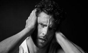 Was einen Narzisst wirklich ärgert und wütend macht (und warum)