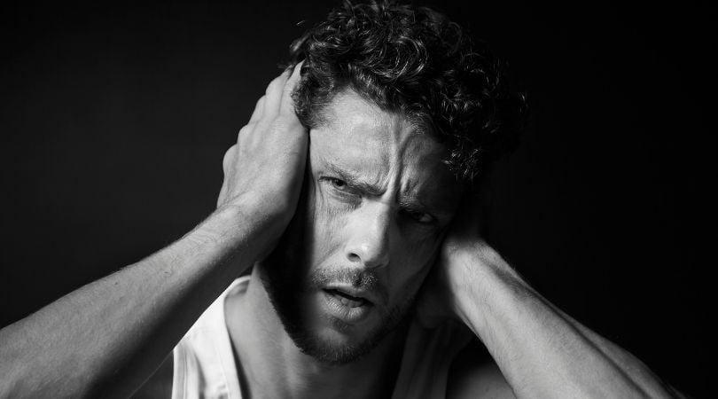 Narzissten ärgern-was ärgert einen narzissten am meisten-Was ärgert Narzissten