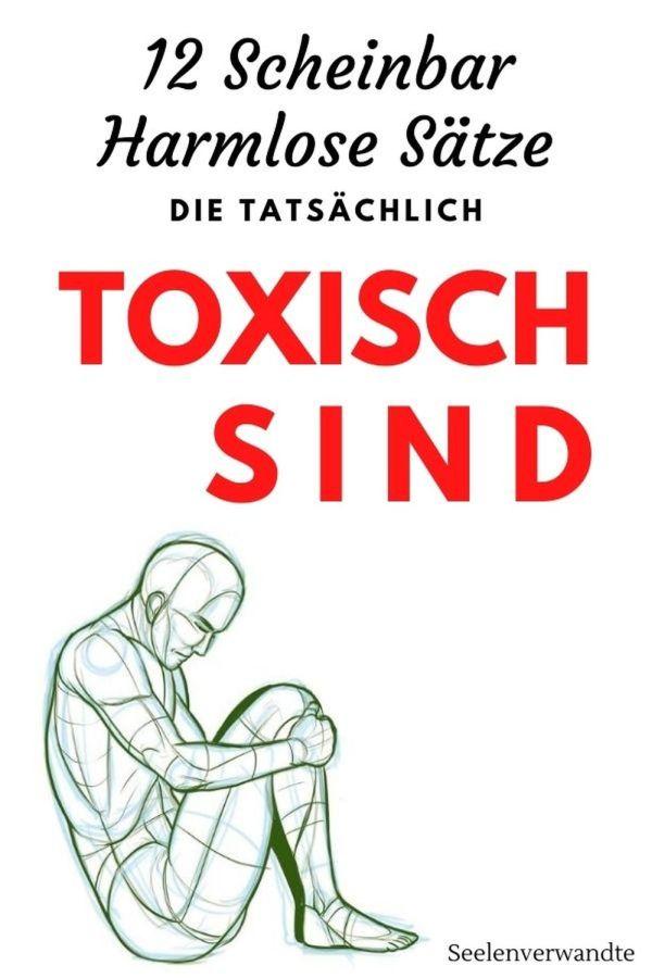 Toxische Positivität