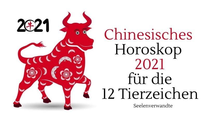 chinesisches horoskop 2021-chinesisches jahr 2021-chinesisches horoskop 2021 büffel