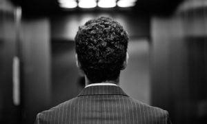Narzisst und Affäre: Warum Narzissten Affären haben und ihre Partner betrügen