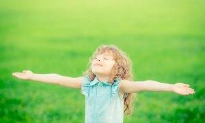 10 Psychische Probleme, die durch das falsche Verhalten von Eltern entstehen