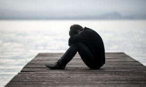 14 Männer und ihre schmerzhaft, ehrlichen Gründe, warum sie sich entliebt haben